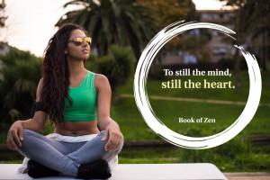 Book of Zen